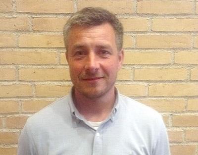 Claus-Andersen