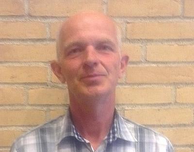 Lars-Madsen