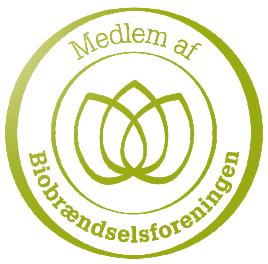 medlem-biobraendselsforeningen